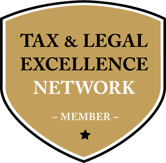 Tax & Legal Excellence Network